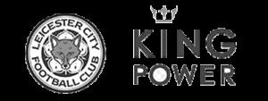 Leicester City Football Club King Power Stadium