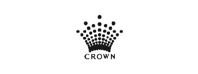 Crown Casino Melbourne and Sydney logo