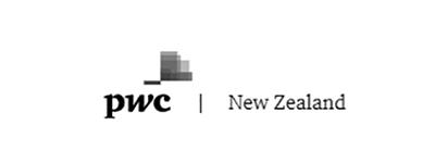 PWC NZ