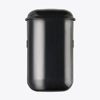 Pod Petite Auto Black sanitary disposal unit