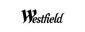 Westfield Shopping Centres logo