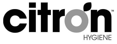 Citron Hygiene UK logo