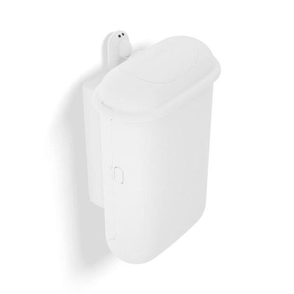 https://sanipod.com/wp-content/uploads/2021/06/sanipod-product-overview-pod-petite-wall-mount.jpg
